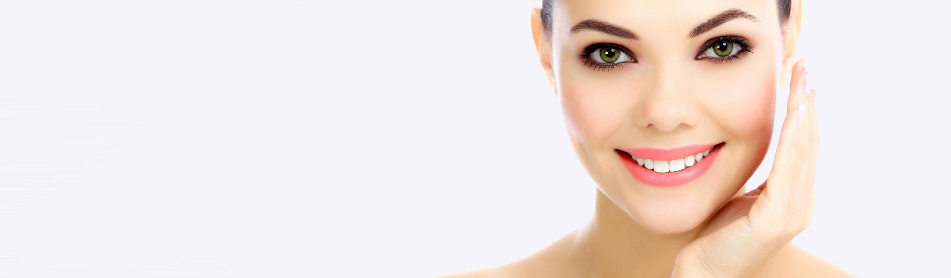cosmesi-makeup-bellezza-parafarmacia