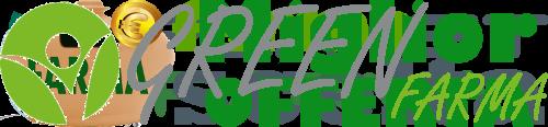 greenfarma-online-parafarmacia