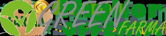GreenFarma, Qualità e Benessere