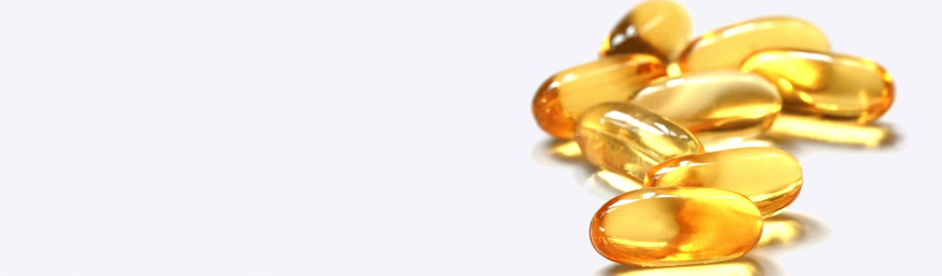 integratori-vitamine-sali-parafarmacia